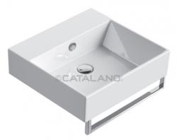 Умывальник Catalano Premium 150VP00