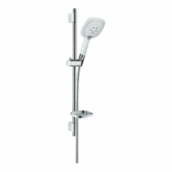 Душевой комплект Hansgrohe Raindance Select E 150 65 см 27856400 3jet