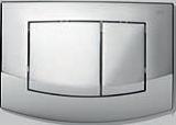 Комплект 4 в 1 унитаз подвесной Toto CW620J с сидением, инсталяционая система 9400005 с клавишей смыва