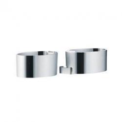 Держатель емкости для шампуня для штанги Hansgrohe Unica 96187880