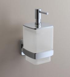 Дозатор жидкого мыла Am.Pm Gem A9036900
