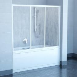 Двери для ванны Ravak Supernova AVDP3-180