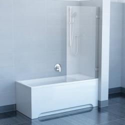 Шторка для ванн Ravak BVS1-80