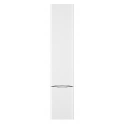 Шкаф-колонна Am.Pm Like M80CH0366WG38 35 см