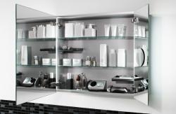 Зеркальный шкаф Villeroy&Boch My View 14+ A4338000