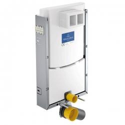 Инсталяционная система Villeroy&Boch ViConnect 92247900 для унитаза