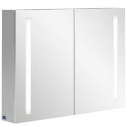 Зеркальный шкаф Villeroy&Boch My View 14+ A4331000