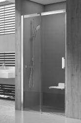 Душевая дверь Ravak Matrix MSD2-120 L/R