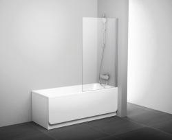 Шторка для ванн неподвижная Ravak Pivot PVS1
