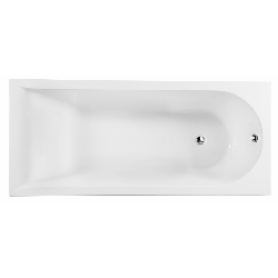 Ванна акриловая Am.Pm Spirirt W72A-150-070W-A2 150х70 см