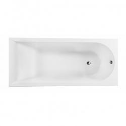 Ванна акриловая Am.Pm Spirirt W72A-170-070W-A2 170х70 см