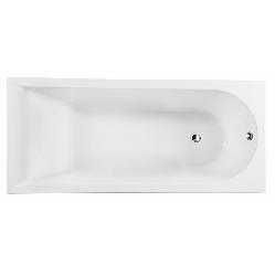 Ванна акриловая Am.Pm Spirirt W72A-180-080W-A2 180х80 см