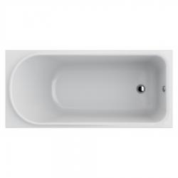 Ванна акриловая Am.Pm Like W80A-150-070W-A 150х70 см